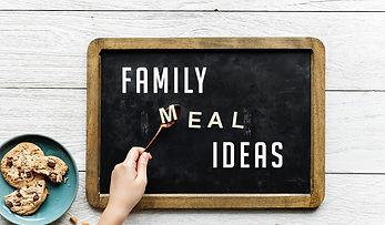meal idea.jpg