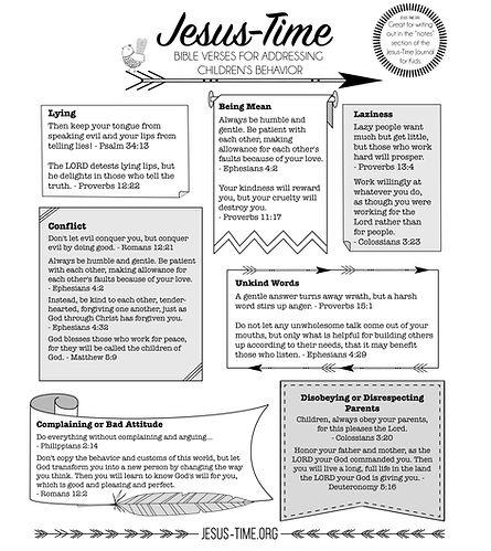 Verses for kids behavior.jpg