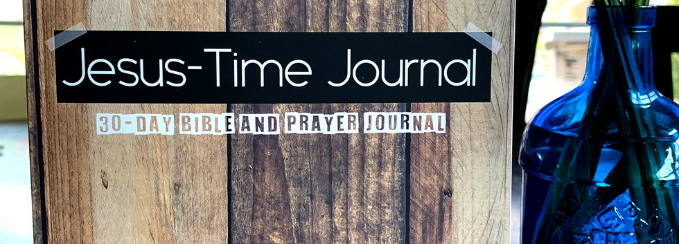 Image Nuetral Journal Front