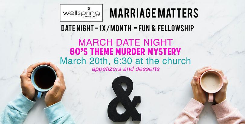 MARRIAGE MATTERS.jpg