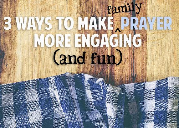 blog prayer fun.jpg
