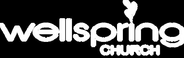 logo-white_church.png