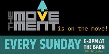 Movement Sundays.jpg