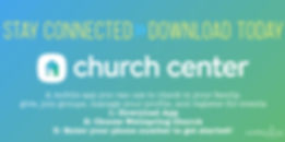 Church Center.jpg