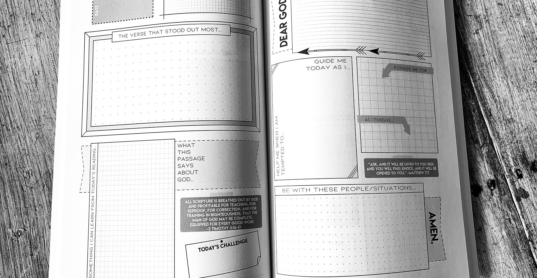 Image Inside Journal