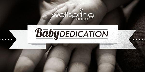 baby-dedication.jpg