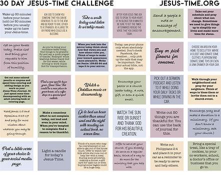 jesus-time challenge.jpg