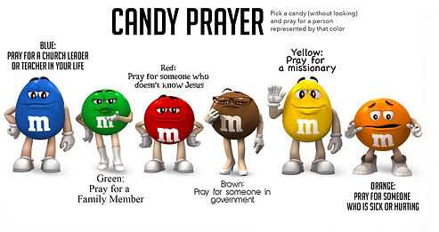 candy prayer.jpg
