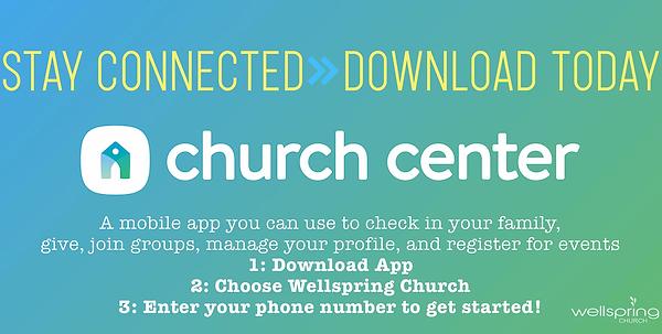 Church Center.webp