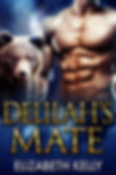 Delilah's Mate OTHER SITES.jpg