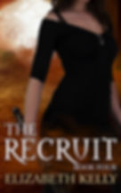 ElizabethKelly_TheRecruit_Book4_ECover.j