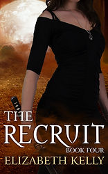 ElizabethKelly_TheRecruit_Book4_ECover.j