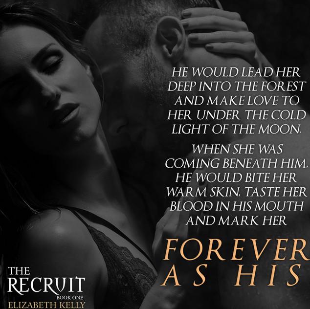 ElizabethKelly_TheRecruitBook1_Teaser2A.