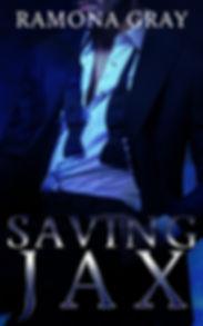 RamonaGray_SavingJax_ECover.jpg