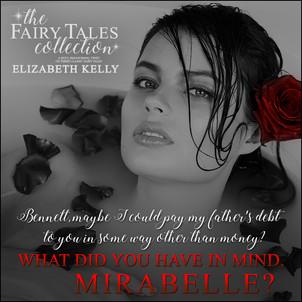 ElizabethKelly_TheFairyTaleCollection_Be
