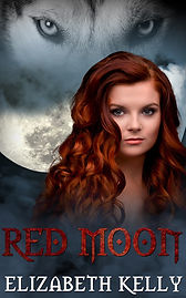 ElizabethKelly_RedMoon_Ecover_2021_667x1