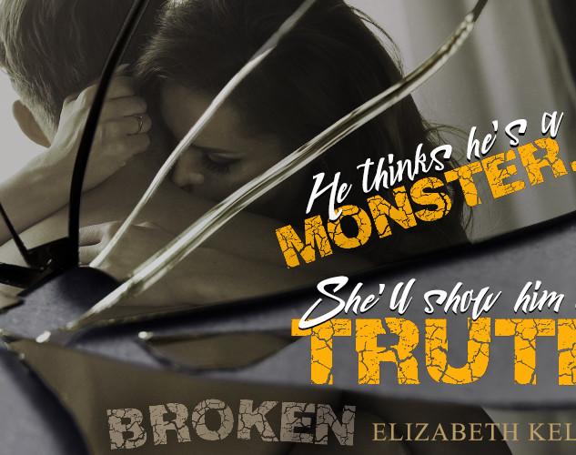 ElizabethKelly_Broken_Teaser.jpg