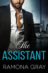 The Assistant AMAZON LARGE.jpg