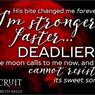 ElizabethKelly_TheRecruitBook3_Teaser1.p