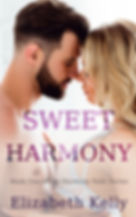 ElizabethKelly_SweetHarmony_ECover NEW.j
