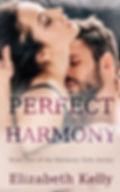 ElizabethKelly_PerfectHarmony_ECover.jpg