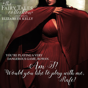 ElizabethKelly_TheFairyTaleCollection_Re