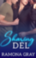 Sharing Del with dark blue FINAL.png