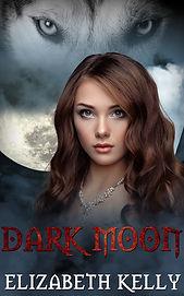ElizabethKelly_DarkMoon_Ecover_2021_667x