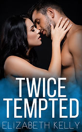 ElizabethKelly_TwiceTempted_Ecover_2021.