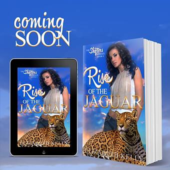 Rise of the Jaguar Coming Soon Generic.p