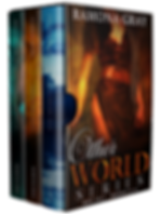 RamonaGray_OtherWorldSeries_BoxSet2_BoxS