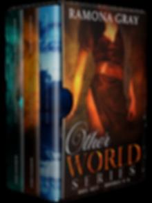 RamonaGray_OtherWorldSeries_BoxSet2_BoxS