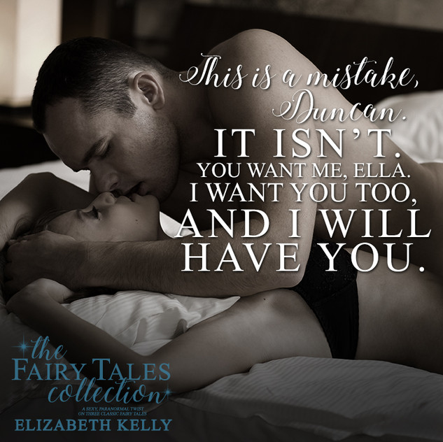 ElizabethKelly_TheFairyTaleCollection_El