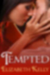 Tempted_1600x2400.jpg