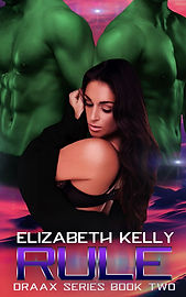 ElizabethKelly_DRAAX2_Rule_ECover.jpg