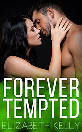 ElizabethKelly_ForeverTempted_Ecover_202