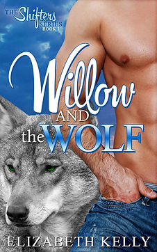 ElizabethKelly_WillowAndTheWolf_Ebook.jp