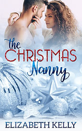 Christmas Nanny Amazon ECover.jpg