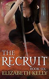 ElizabethKelly_RecruitBookSix_ECover.jpg