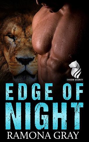Edge of Night_RamonaGray_May2021.jpg