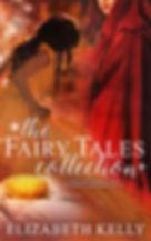 ElizabethKelly_TheFairytalesCollection_E