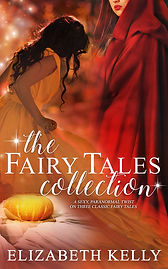 ElizabethKelly_TheFairytalesCollection_E