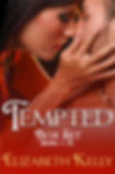 Tempted_Box_Set_1600x2400.jpg