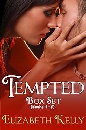 Tempted_Box_Set_1600x2400.jpg