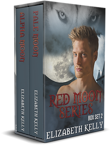 Red Moon Box Set 2.png