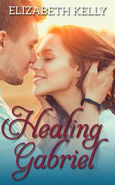 Healing Gabriel FINAL.jpg
