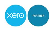 xero-partner-badge-RGB.png