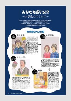学習院輔仁会雑誌2021-05