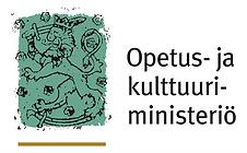 OKM logo.png