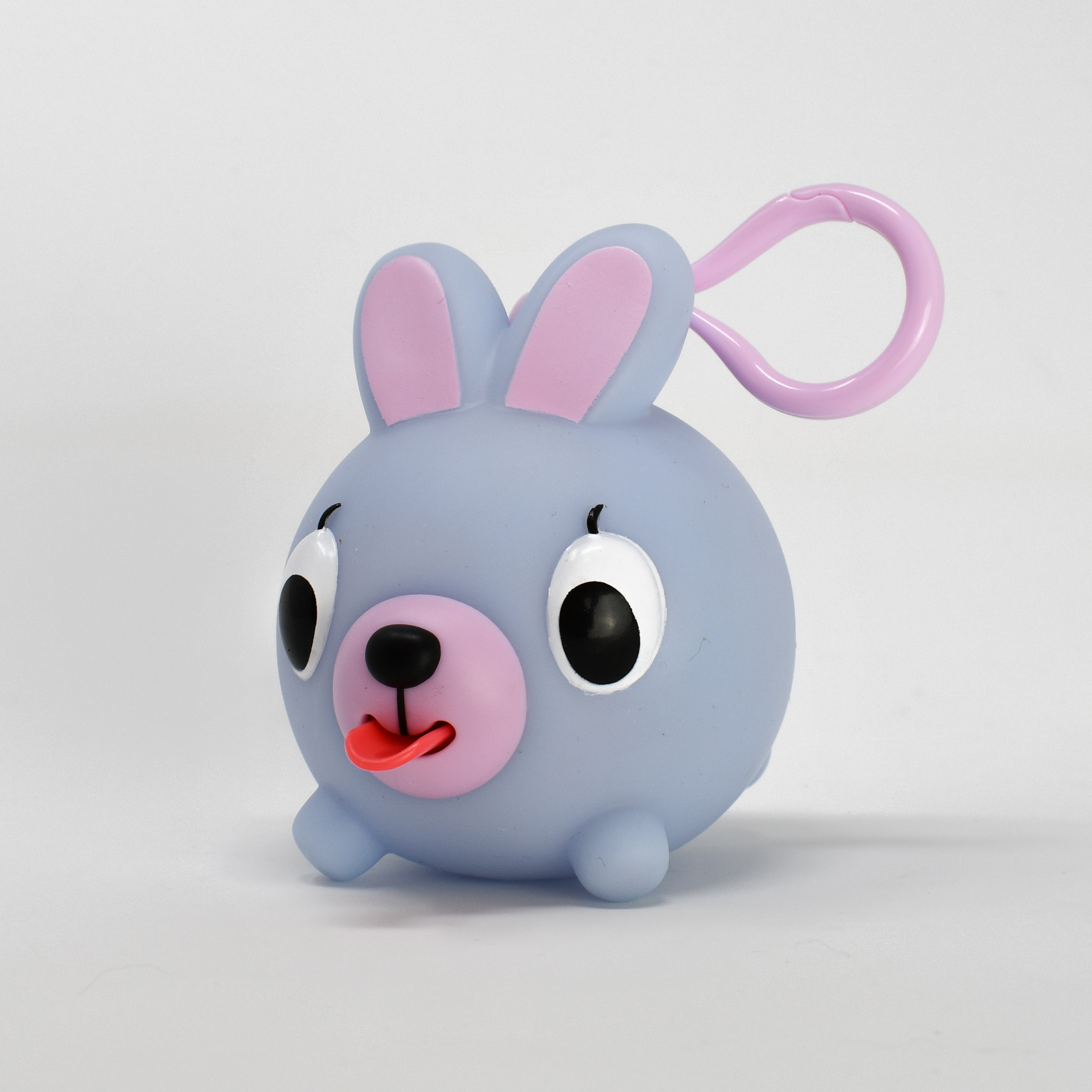 Jabber Ball Blue Bunny-8